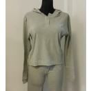 Women's Grey Marl